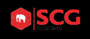 logo-11-300x132-1