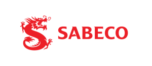 logo-12-300x132-1