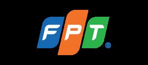 logo-13-300x132-1