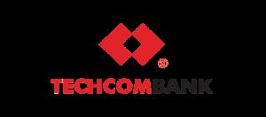 logo-16-300x132-1