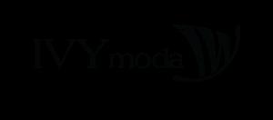 logo-22-1-300x132-1