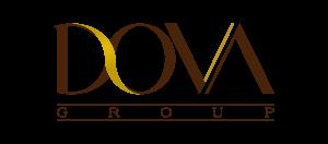 logo-24-300x132-1